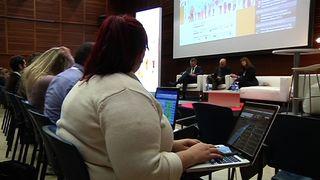 Cronica ciudadania digital