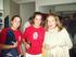 Encuentro con la colectividad vasca en Uruguay