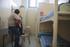 Las cárceles vascas emprenden su particular Camino de Santiago