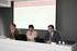 Ikerbasque reúne en el Talent House de Donostia a 70 investigadores