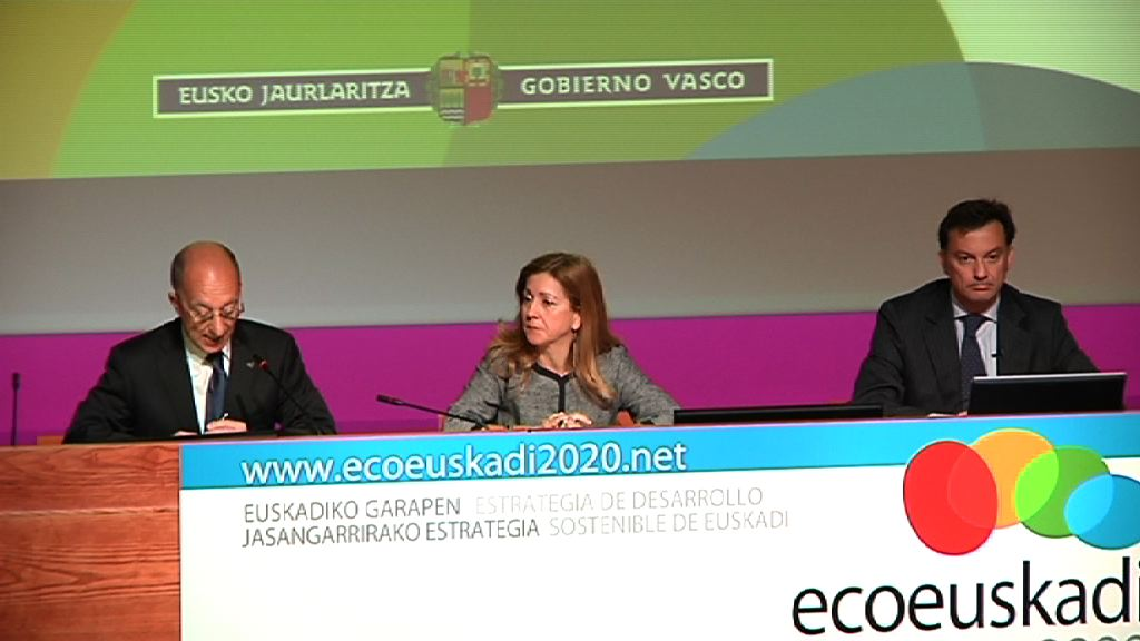eco_euskadi.jpg