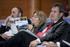 Más de 50 comerciantes argentinos viajan a Euskadi para conocer las ventajas del comercio vasco