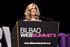 Bilbao Web Summit