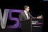 """El Lehendakari anima a """"hacer país entre todos"""" a través de las nuevas tecnologías"""