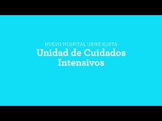 Nuevo Hospital Uribe Kosta [2:30]