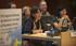 III Congreso Nacional de Atención Sanitaria al Paciente Crónico: Paciente Activo