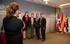 Un grupo de líderes hispanos de EE.UU. visita Euskadi durante dos días