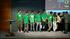 0/olimpiadas fp/n70/olimpiadas fp