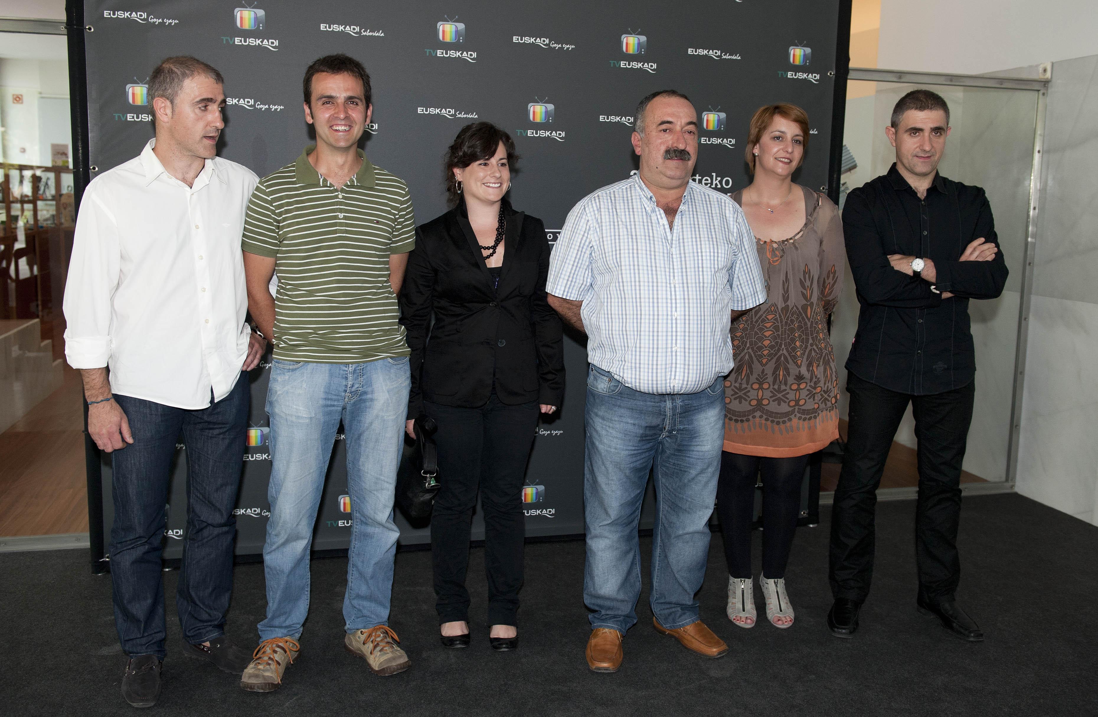 2011_05_25_gala_posado_premiados2.jpg