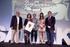 Siete entidades y empresas obtienen los Premios del Comercio y el Turismo Vasco 2011