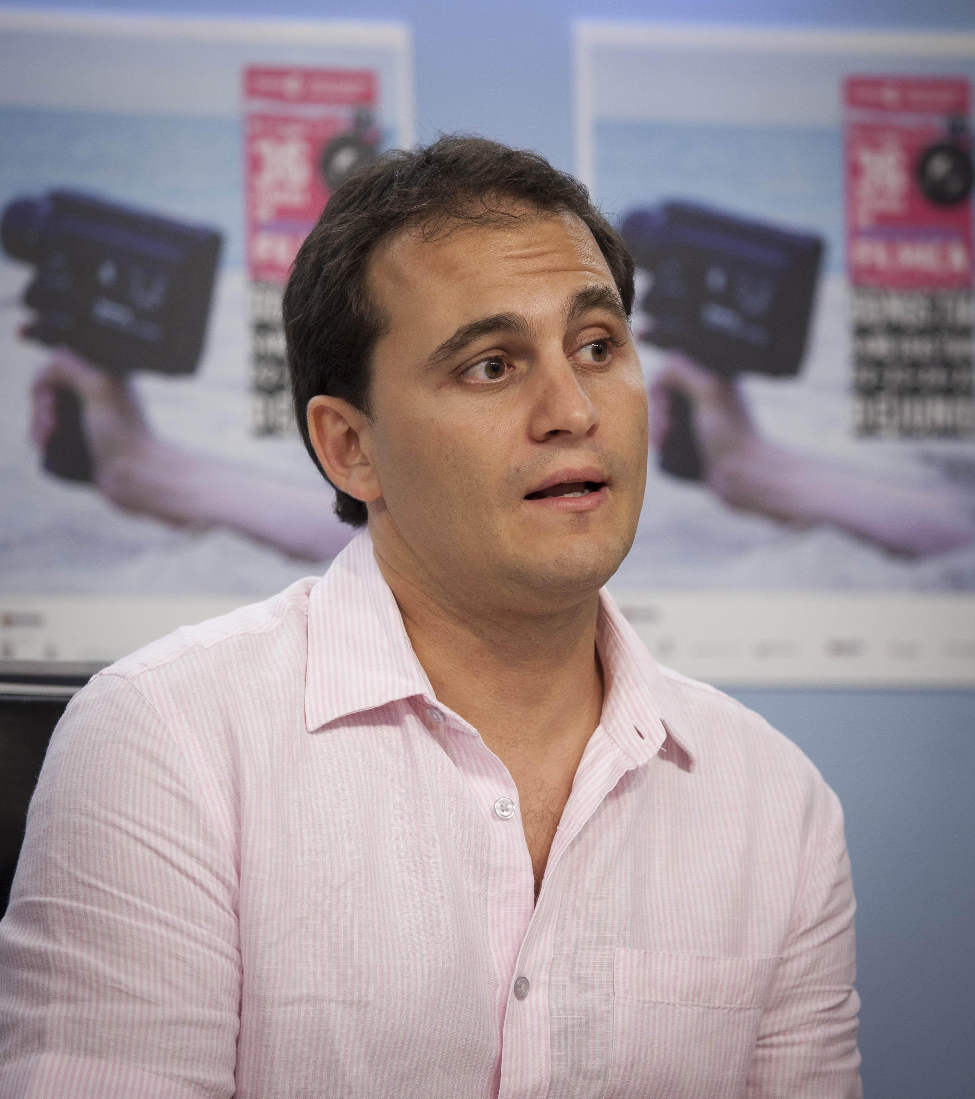 2011_05_25_rueda_prensa_cinemavip_11.jpg