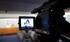 El Gobierno Vasco convertirá Donostia en un gran plató de cine