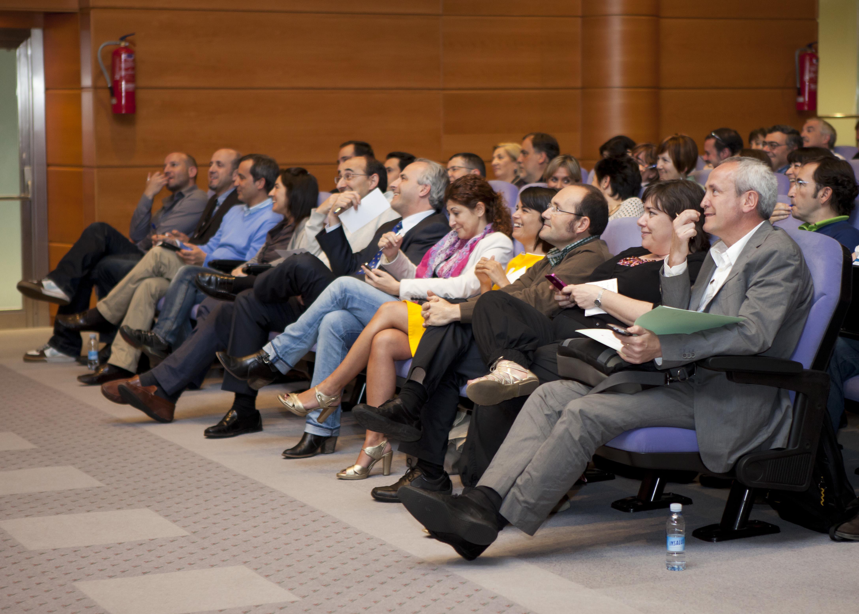 2011_05_27_guia_redes_sociales16.jpg