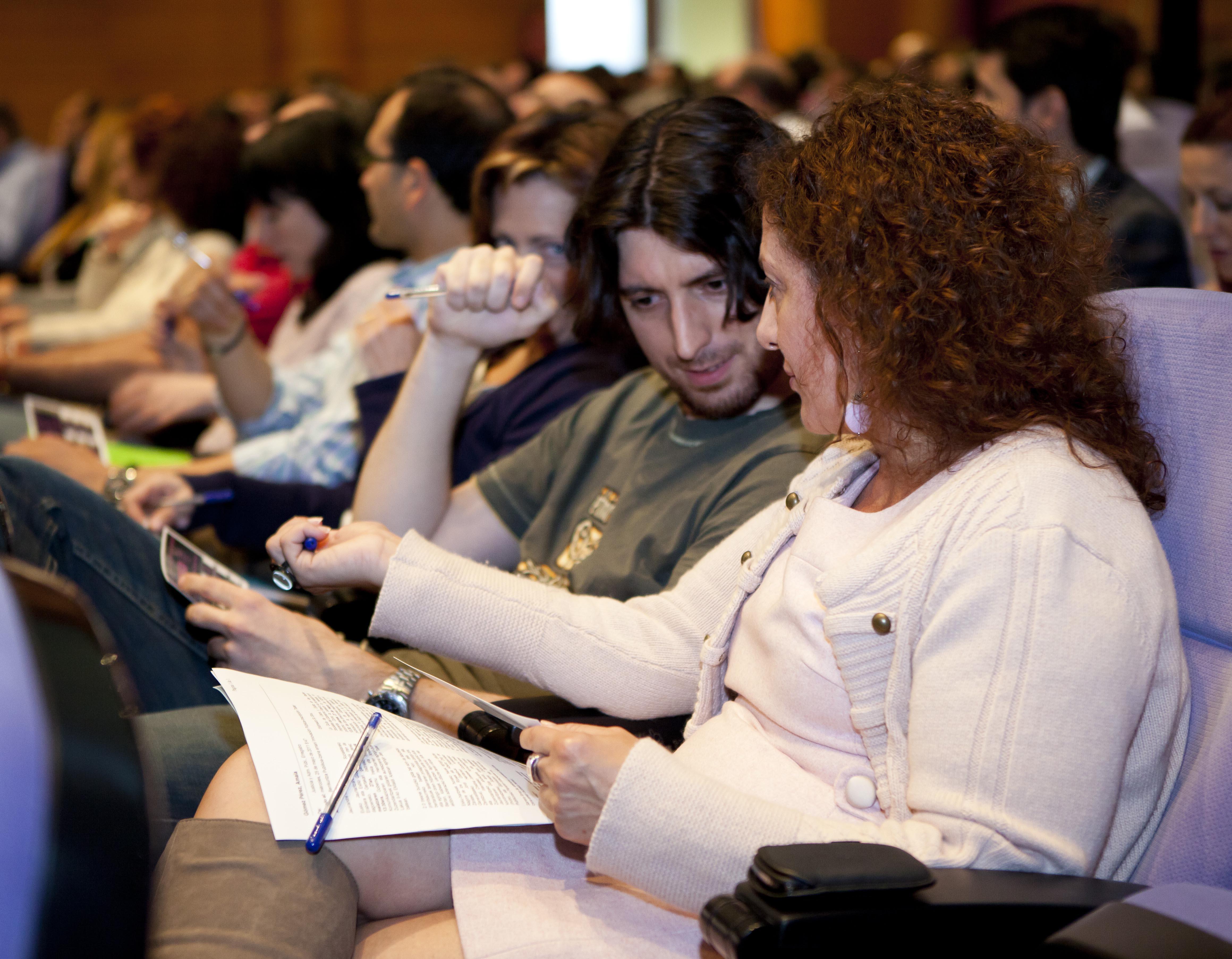 2011_05_27_guia_redes_sociales18.jpg