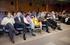 Sale a la luz la Guía de Usos y Estilo en las Redes Sociales del Gobierno Vasco