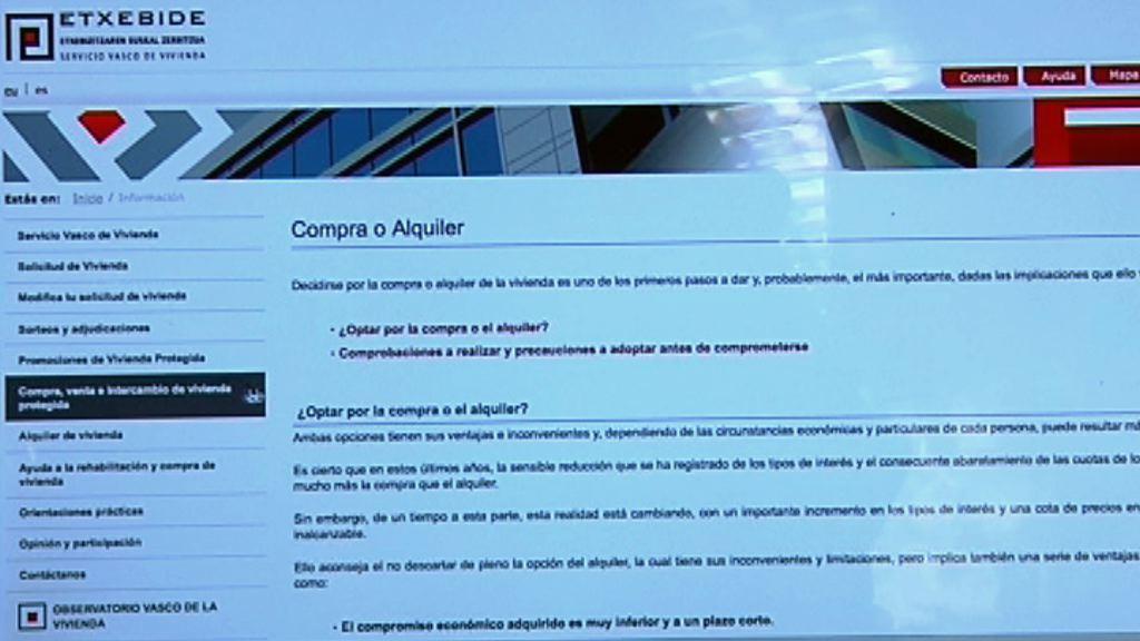 cronica_etxebide.jpg