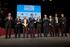 La Fundación Novia Salcedo premia la excelencia en la integración profesional de los jóvenes