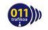 """El """"011"""" nuevo teléfono de información de tráfico en Euskadi"""