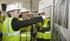 Donostialdeko metroaren Lasarte-Errekalde zatiaren bikoizketa