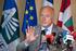 Akitania-Euskadi Euroeskualdea udan errealitate izango da
