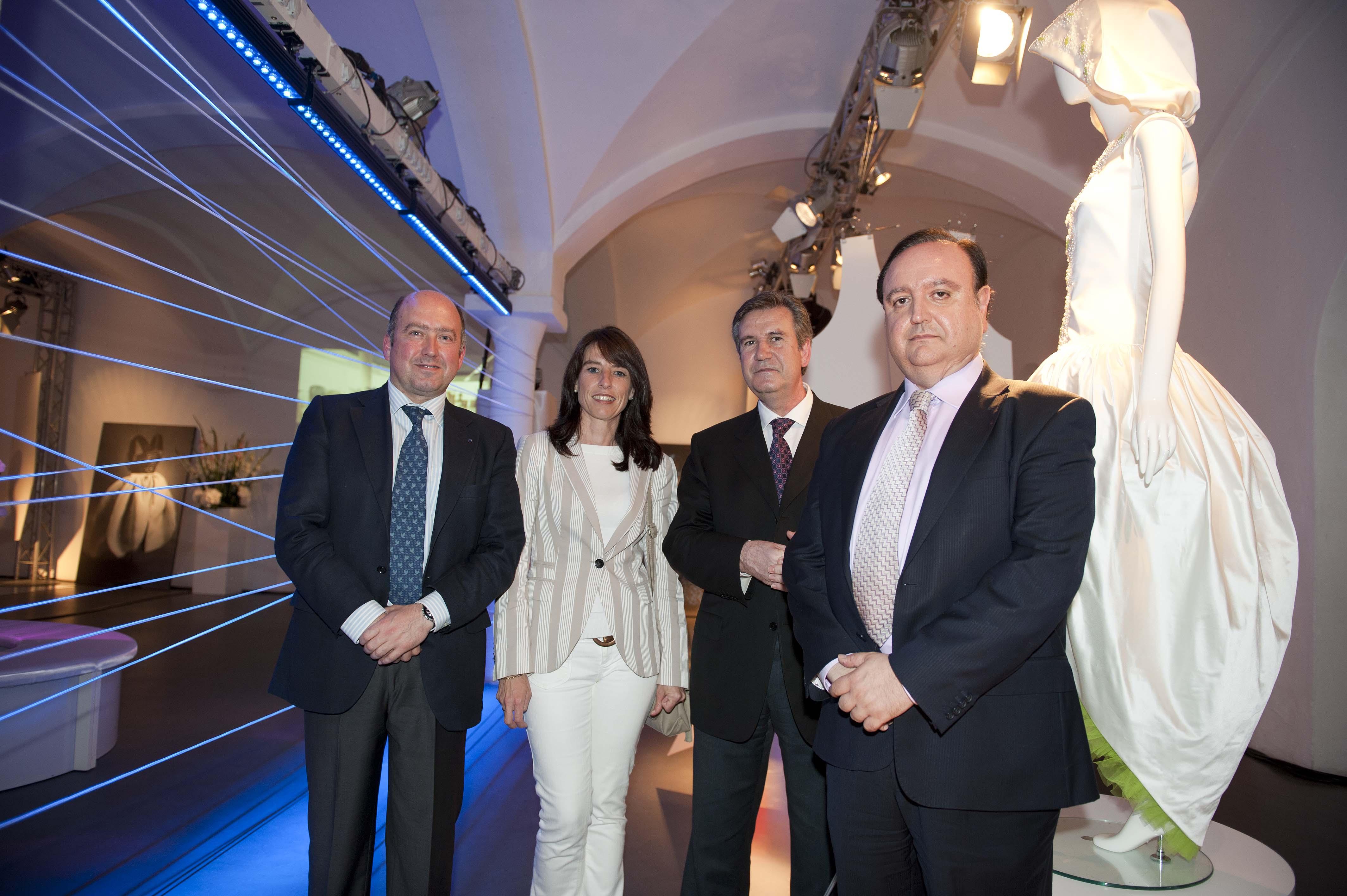 2011_06_07_munich_turismo_unda_parlamentarios.jpg