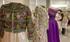 El Museo Balenciaga abre mañana sus puertas