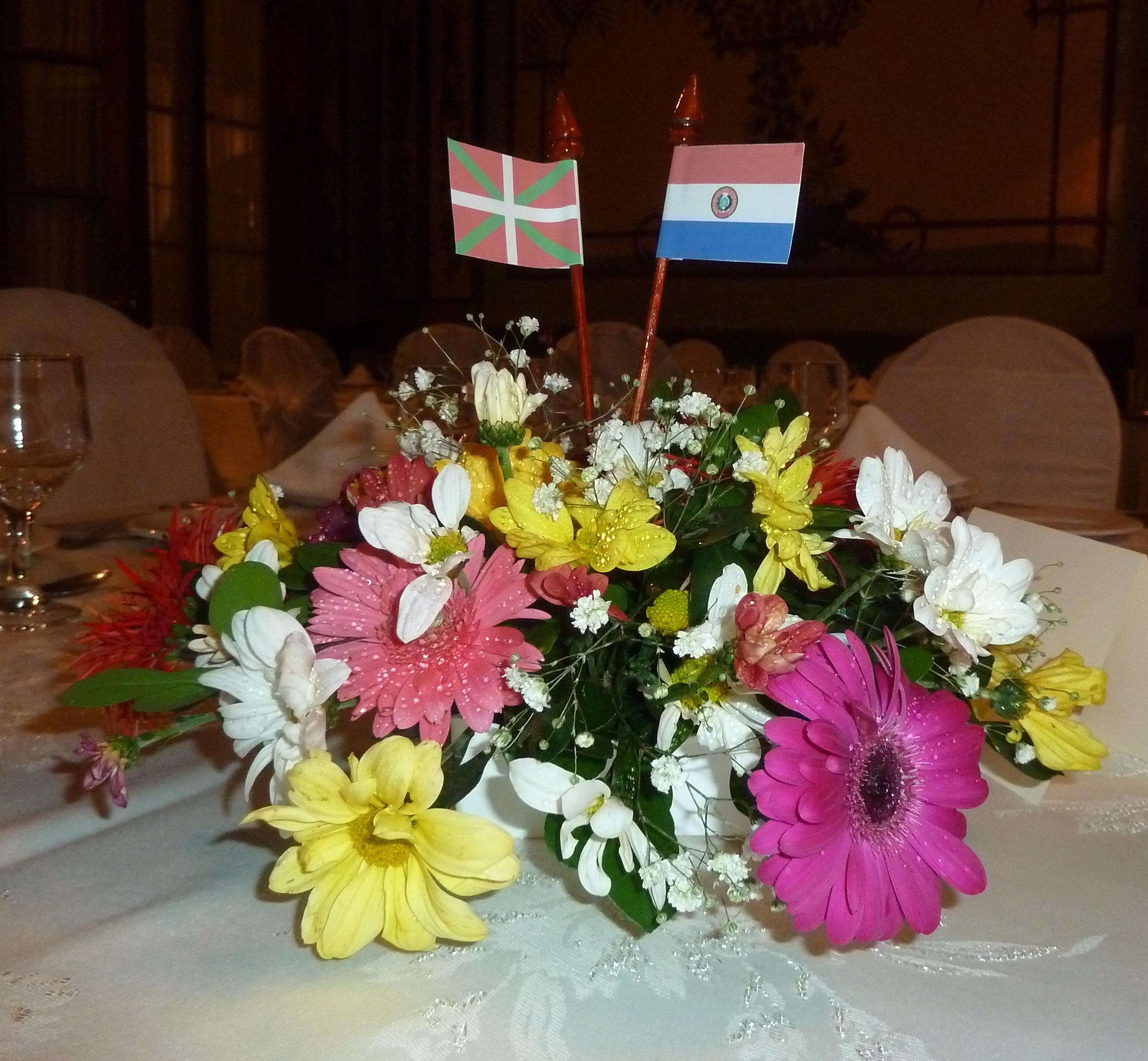 banquete1.jpg