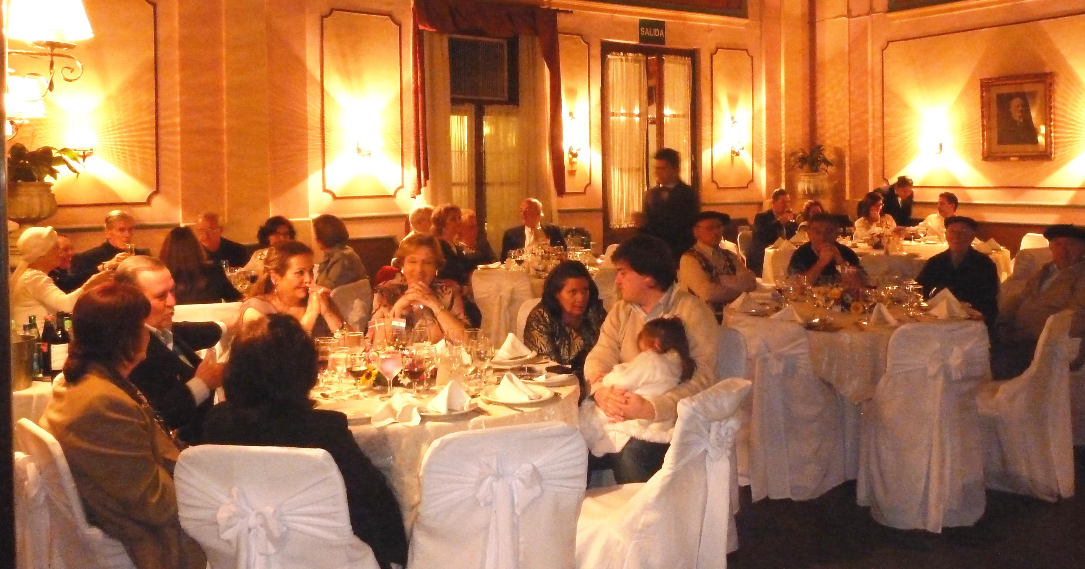 banquete7.jpg