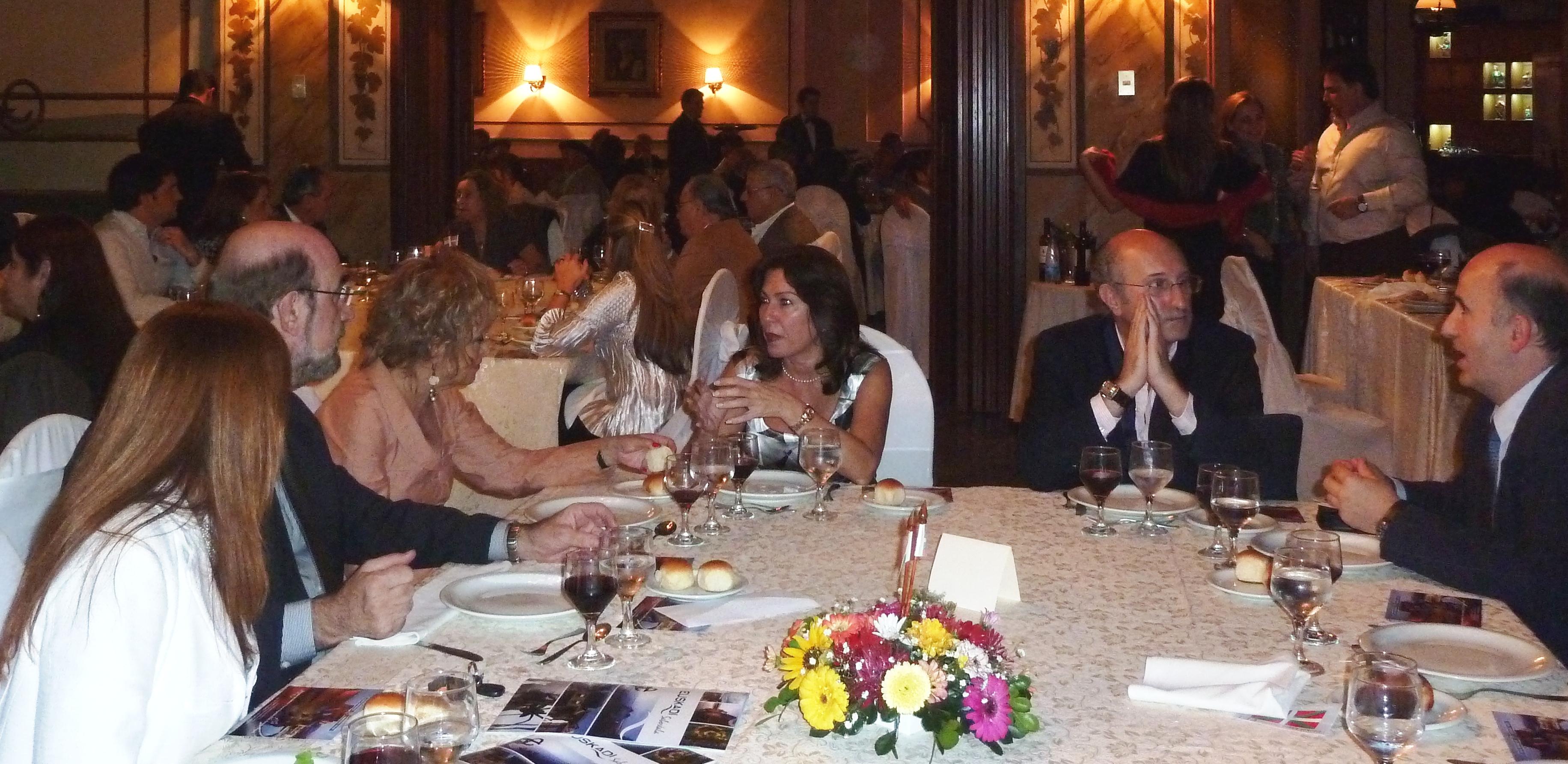 banquete8.jpg