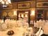 Una presentación sobre Euskadi como destino turístico y su gastronomía pone fin a la Semana Vasca de Paraguay