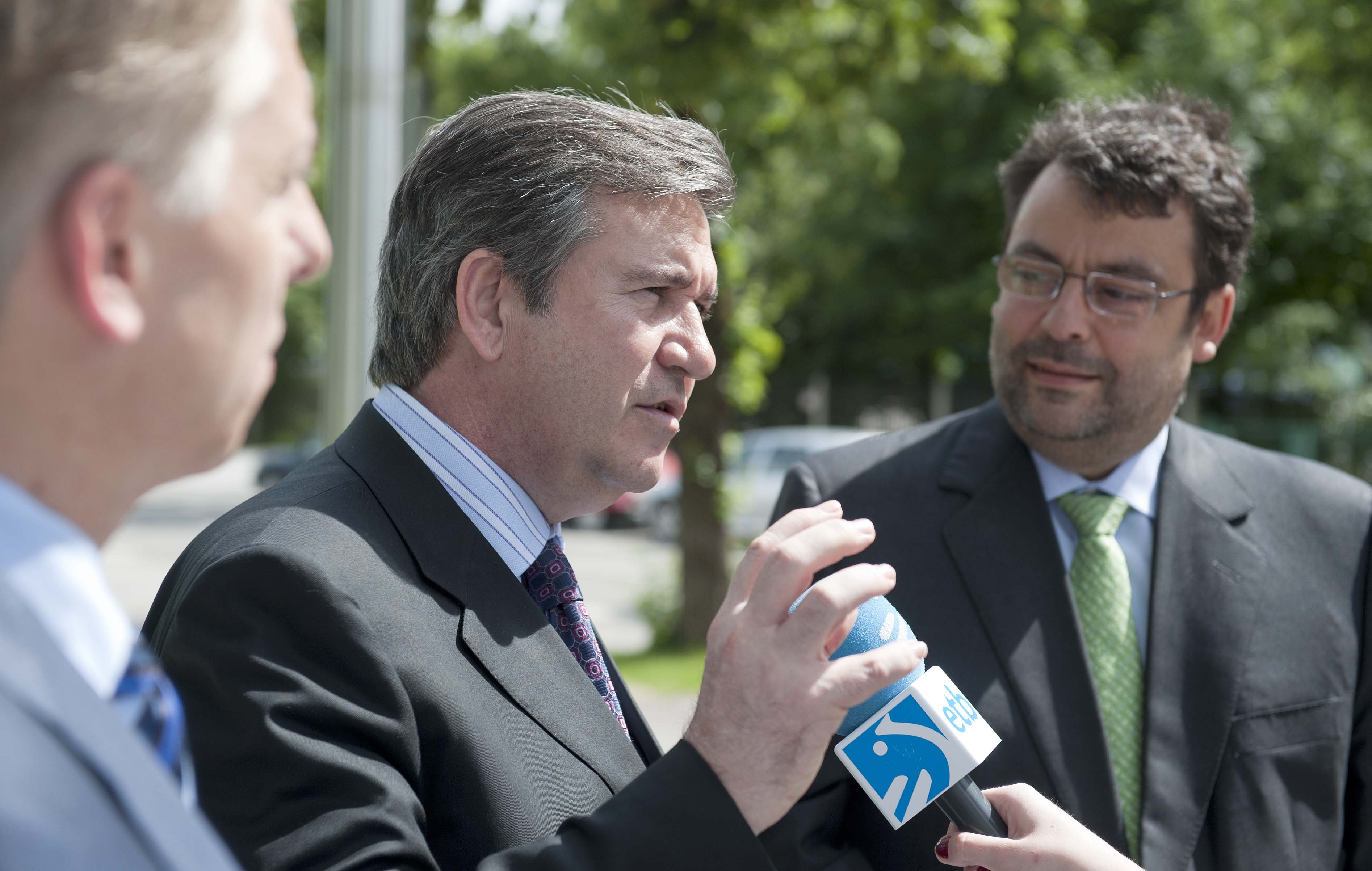 2011_06_07_munich_camara_comercio_unda_entrevista.jpg