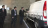 """Bernabé Unda asegura que el nuevo modelo de Mercedes """"será un éxito sí o sí"""" para Euskadi"""