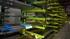011 06 09 austria tubacex tubos
