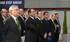Bernabé Unda inaugura la nueva planta de Tubacex en Austria, que ha supuesto una inversión de casi 40 millones de euros