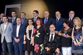 2011 06 13 leh premios rubial 10