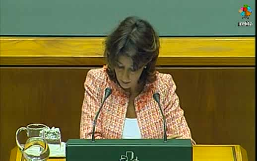 Pleno Ordinario (16-06-2011) [171:41]