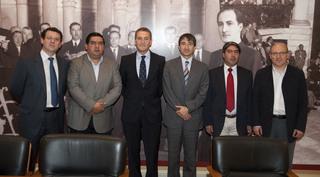 2011 06 17 accion exterior chilenos