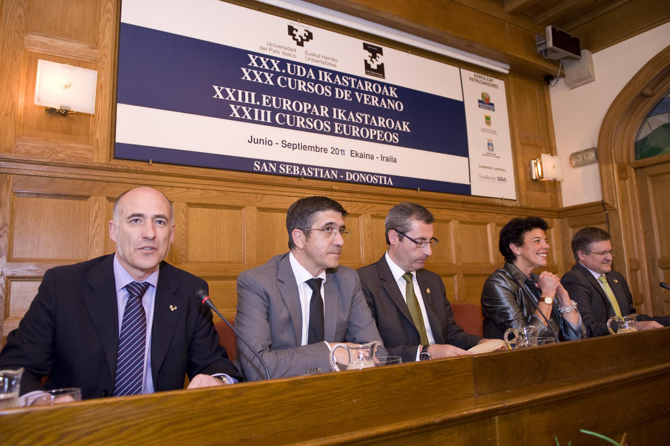 2011_06_21_leh_cursos_verano_07.jpg