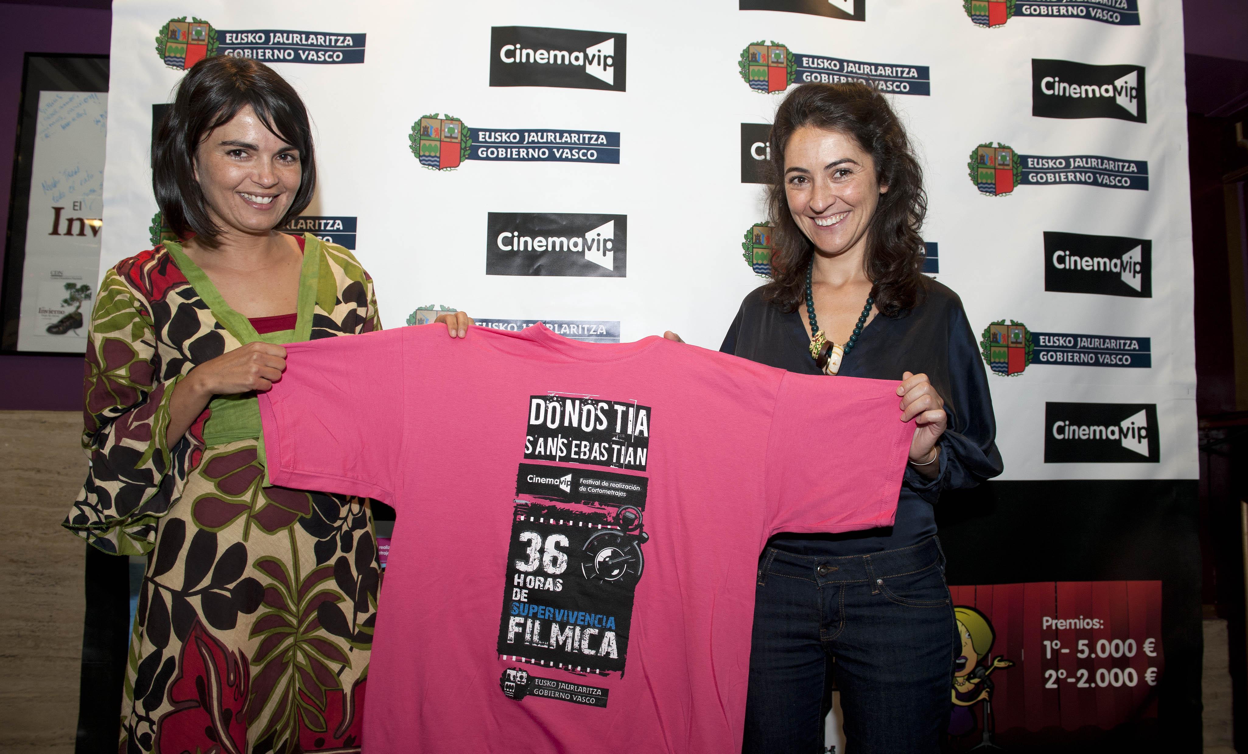 2011_06_22_filmica_cartel_camiseta.jpg