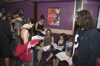 2011 06 22 filmica participantes credenciales