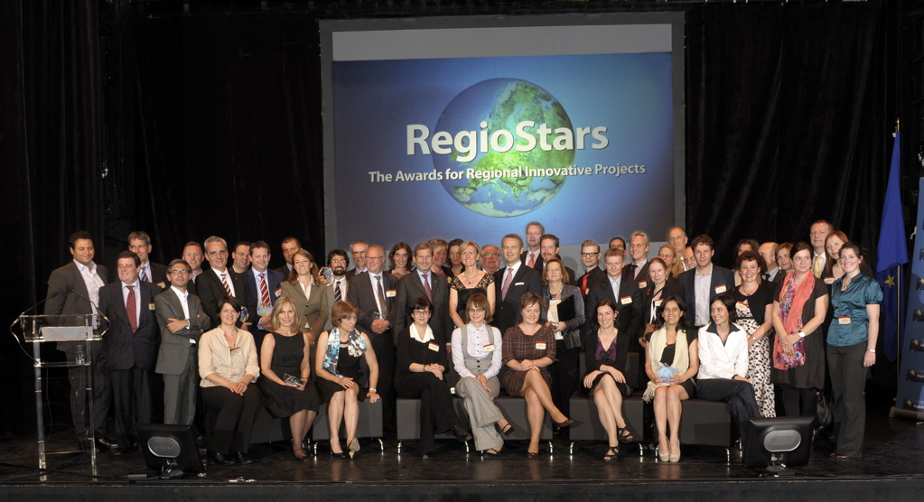 Foto_regiones_premiadas_RegioStars2011.jpg