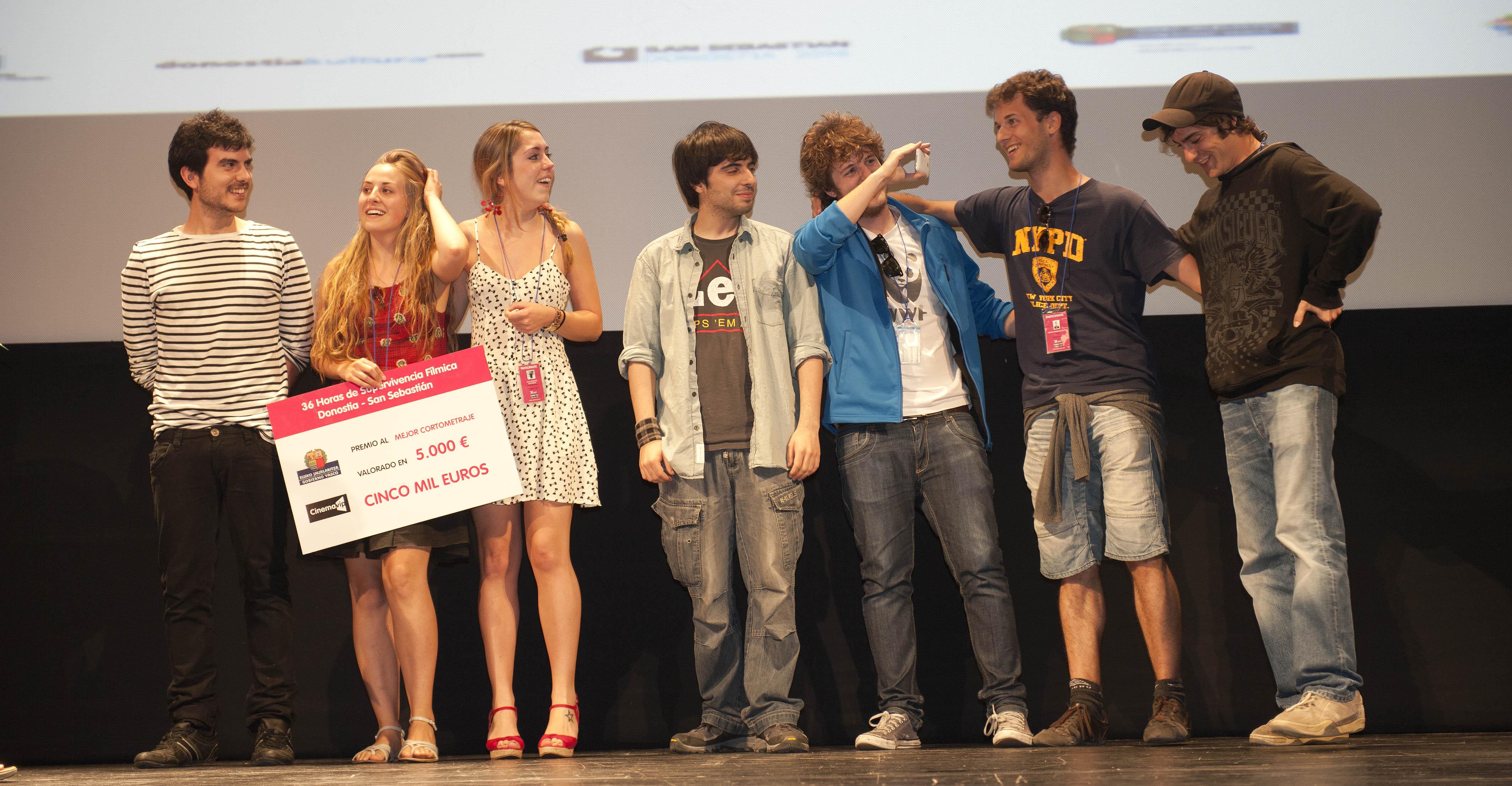 2011_06_25_cinema_ganadores.jpg