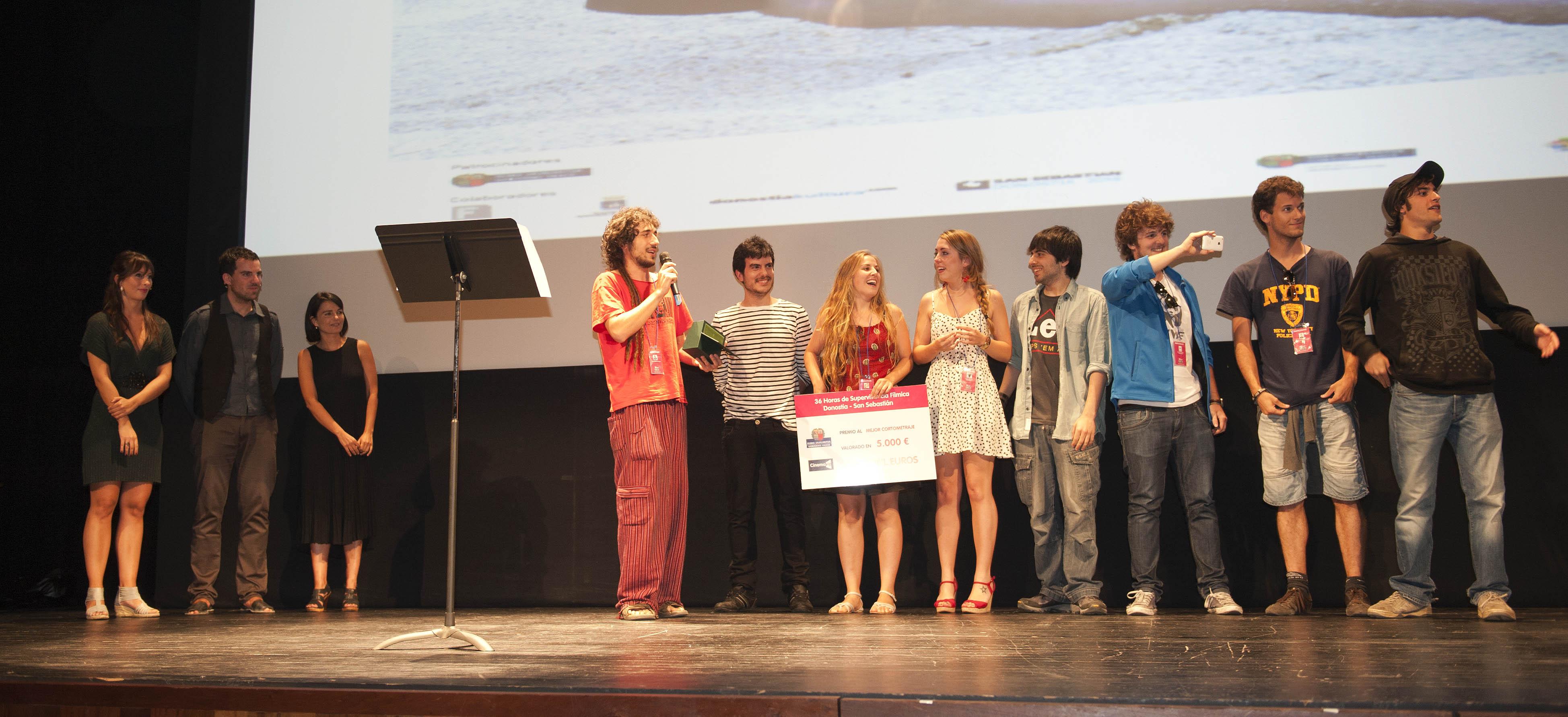 2011_06_25_cinema_ganadores2.jpg