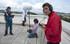 """""""Los ojos de Laia"""" eta """"Uno de esos días de playa"""" lanek Cinemavip lehiaketako lehenengo eta bigarren saria lortu dituzte Donostian"""