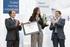 Edurne Pasaban recibe el Premio Vasco Universal 2010