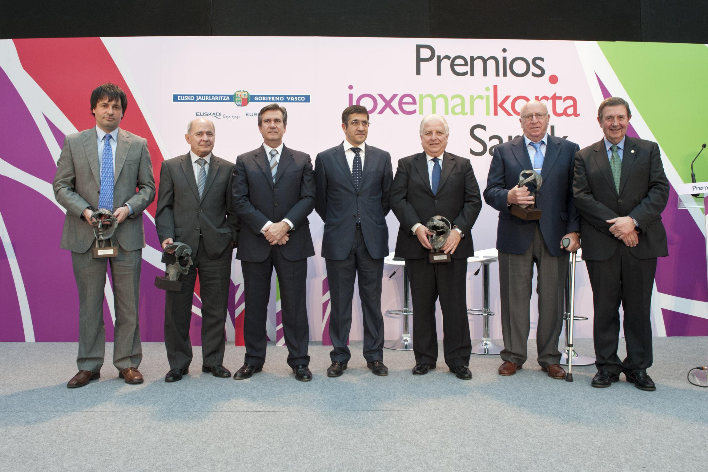 2011_06_29_lehen_premios_korta_09.jpg