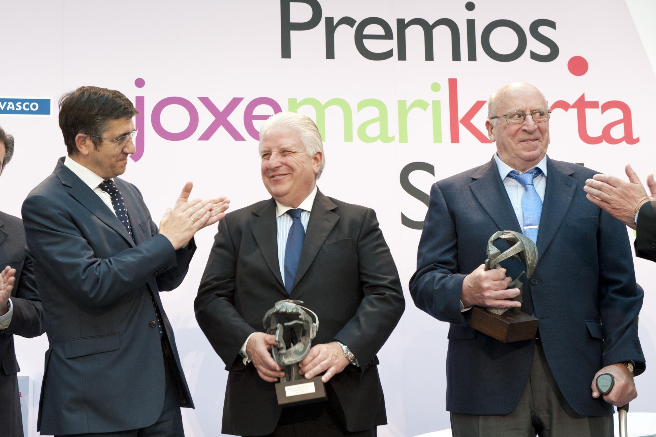 2011_06_29_lehen_premios_korta_10.jpg
