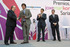 El Lehendakari critica la ausencia de representantes de Bildu en memoria de los empresarios asesinados