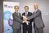 Con la integración de Iberdrola, Metaposta emprende su expansión fuera de Euskadi