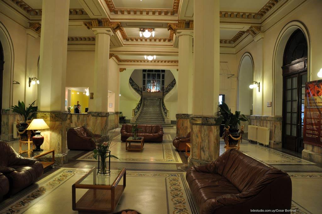 hotelargentinosedemus.jpg